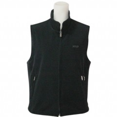 Xylo heating vest premium type JC-3011
