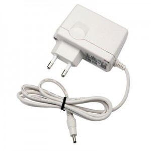 6. Charger for heating vest/household