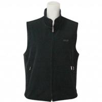 Xylo heating vest premium type JC-3011