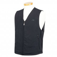 Xylo heating vest high-end JC-3012